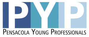 PYP Official Logo
