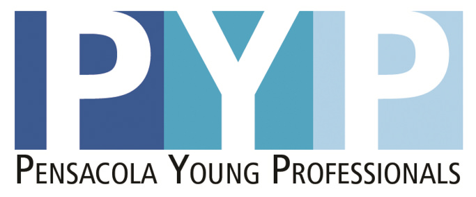 Pensacola Young Professionals