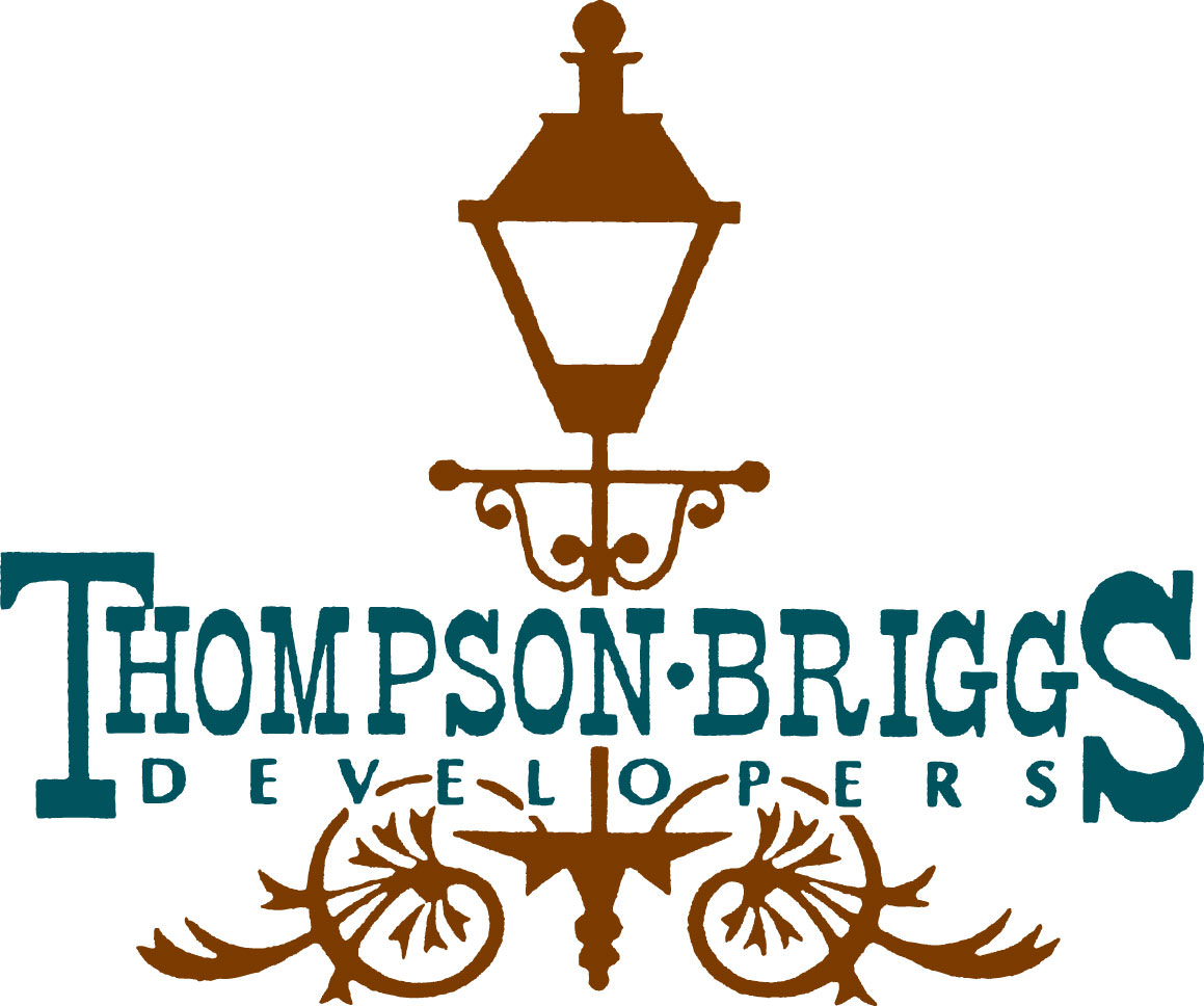 Thompson - Briggs Developers