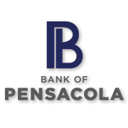 Bank of Pensacola