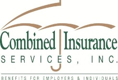 Combined Insurance Services