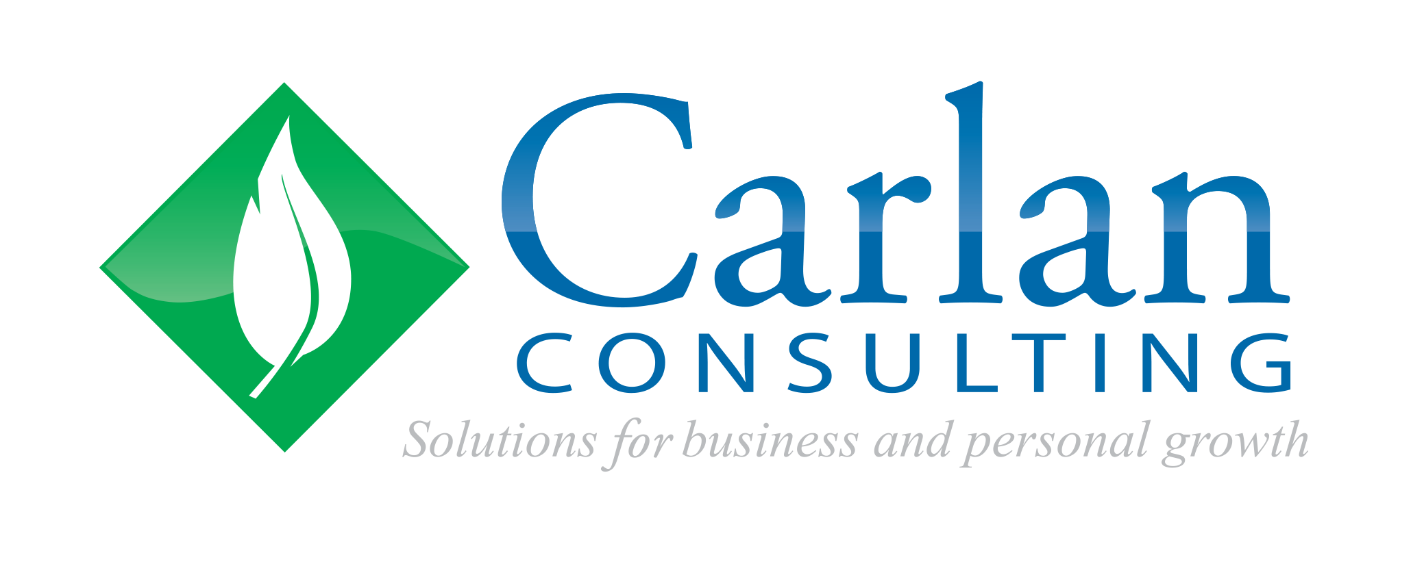 Carlan Consulting