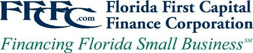 Florida First Capital Finance Corporation