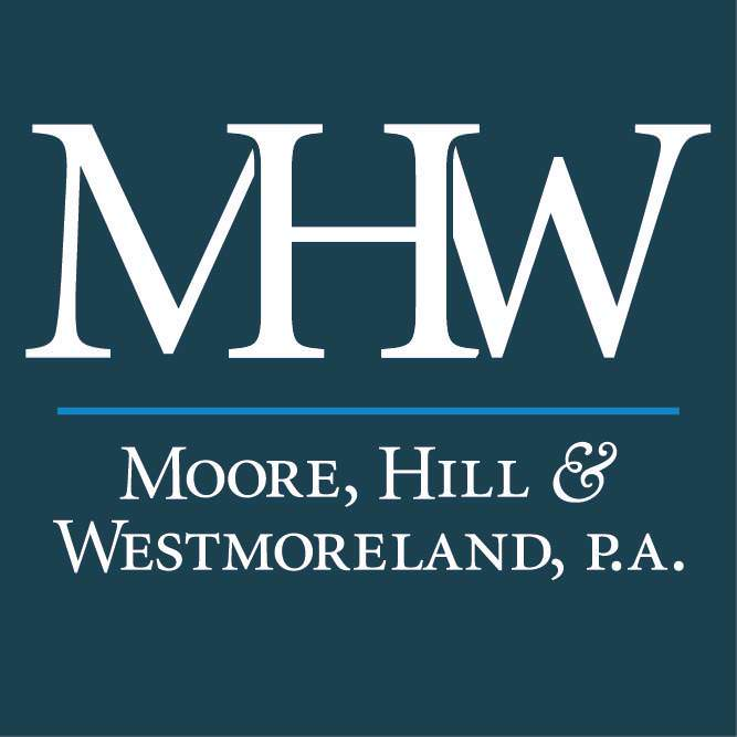 Moore, Hill & Westmoreland
