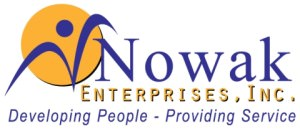 Nowak Enterprises