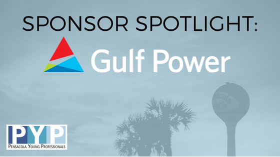 Sponsor Spotlight: Gulf Power