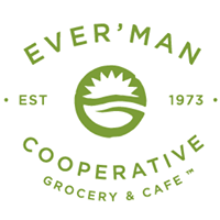 Volunteer Board Position@ Ever'man Natural Foods Cooperative Grocery & Cafe