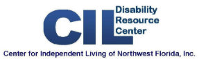 Board member @ CIL Disability Resource Center